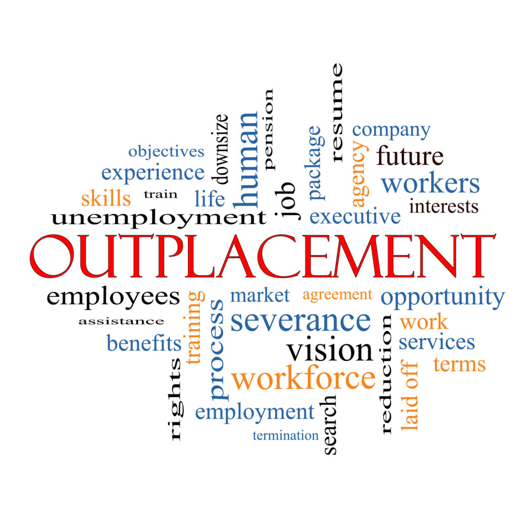 10 Traits of the Best Outplacement Services
