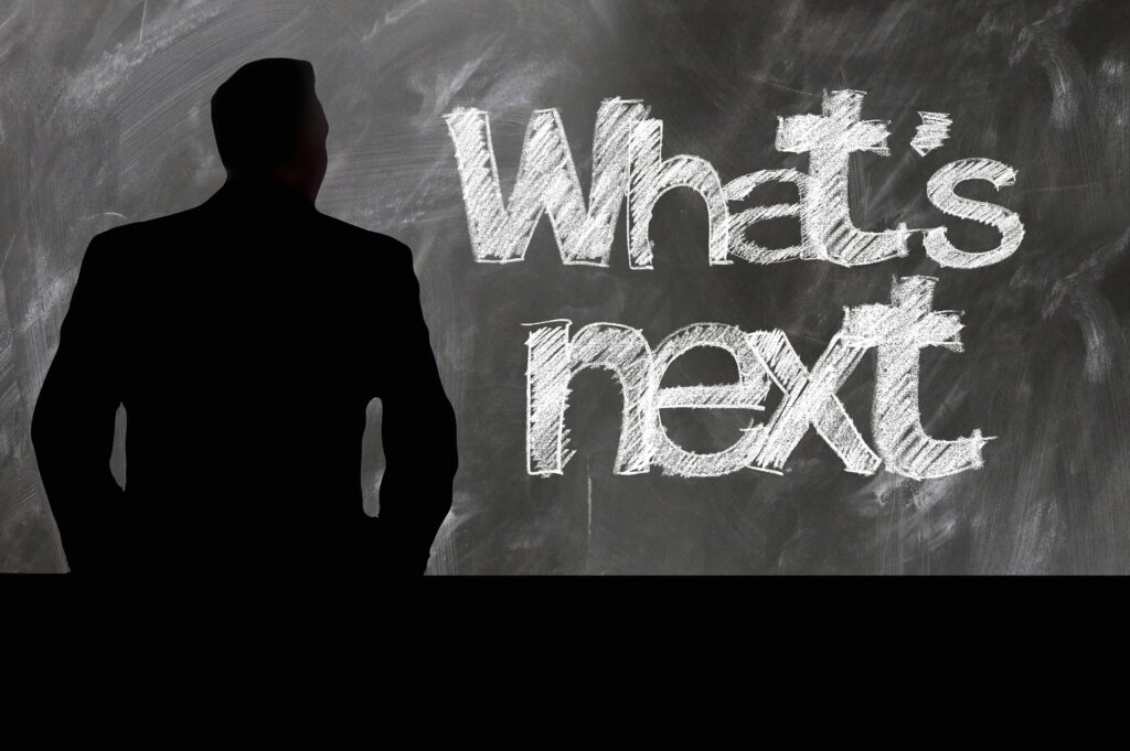 4 HR Trends to know about in 2020